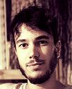 Julien Arnal