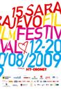Sarajevo - Festival de Cine - 2009