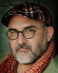 Rodolphe Viémont