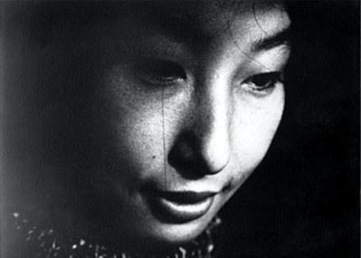Le Mystère Koumiko