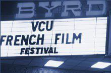 12th Richmond French Film Festival: March 26-28, 2004