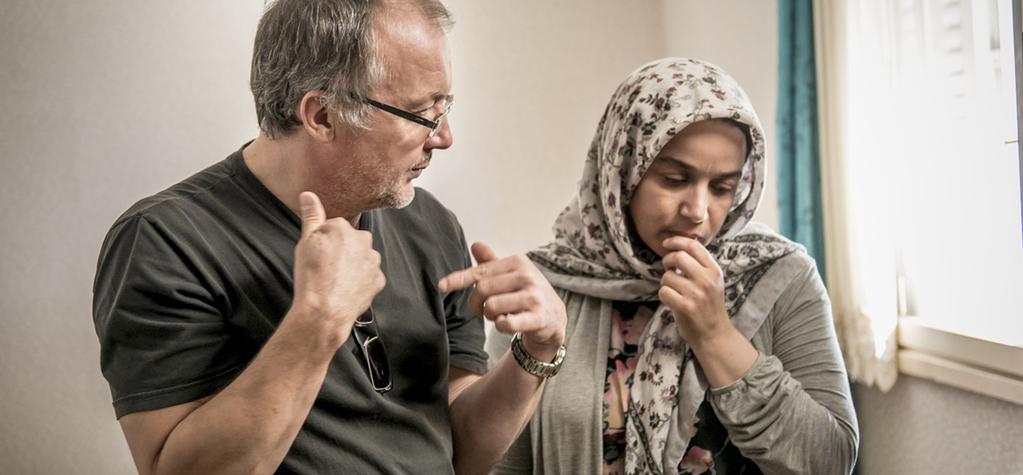 Fatima décroche le Prix Louis-Delluc
