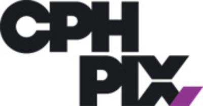 CPH PIX (Copenhague) - 2016