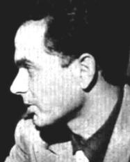 Marcello Ciorciolini