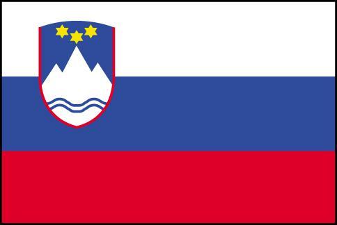 Balance de Eslovenia -2000