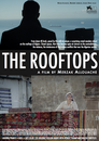 The Roof Tops