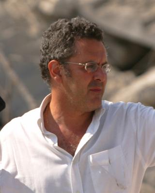 Philippe Aractingi