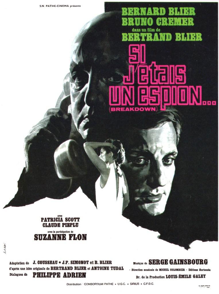 Jean-Pierre Simonot