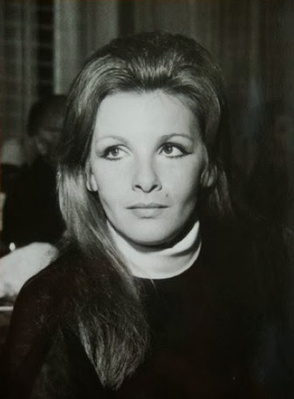 Agnès Spaak