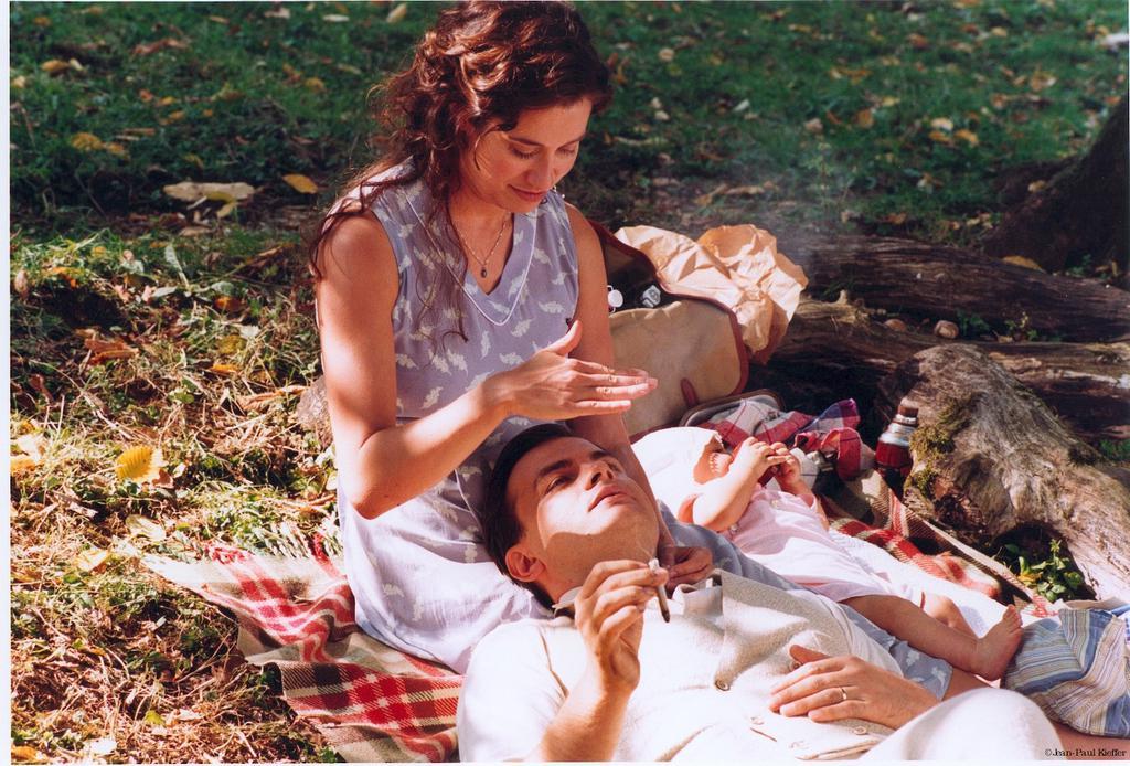 Festival du Film d'Istanbul - 2005