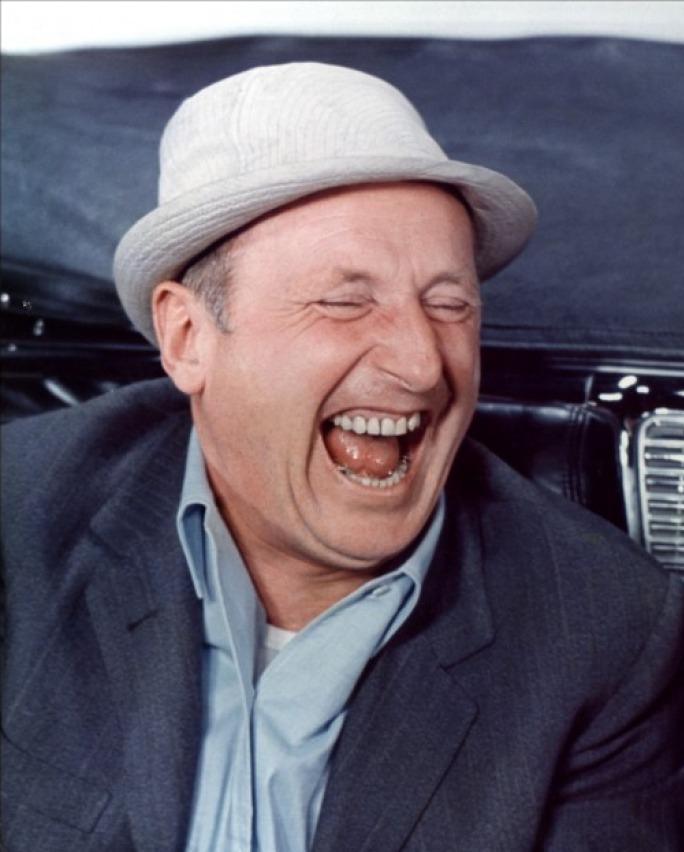 Bourvil - uniFrance Fi...