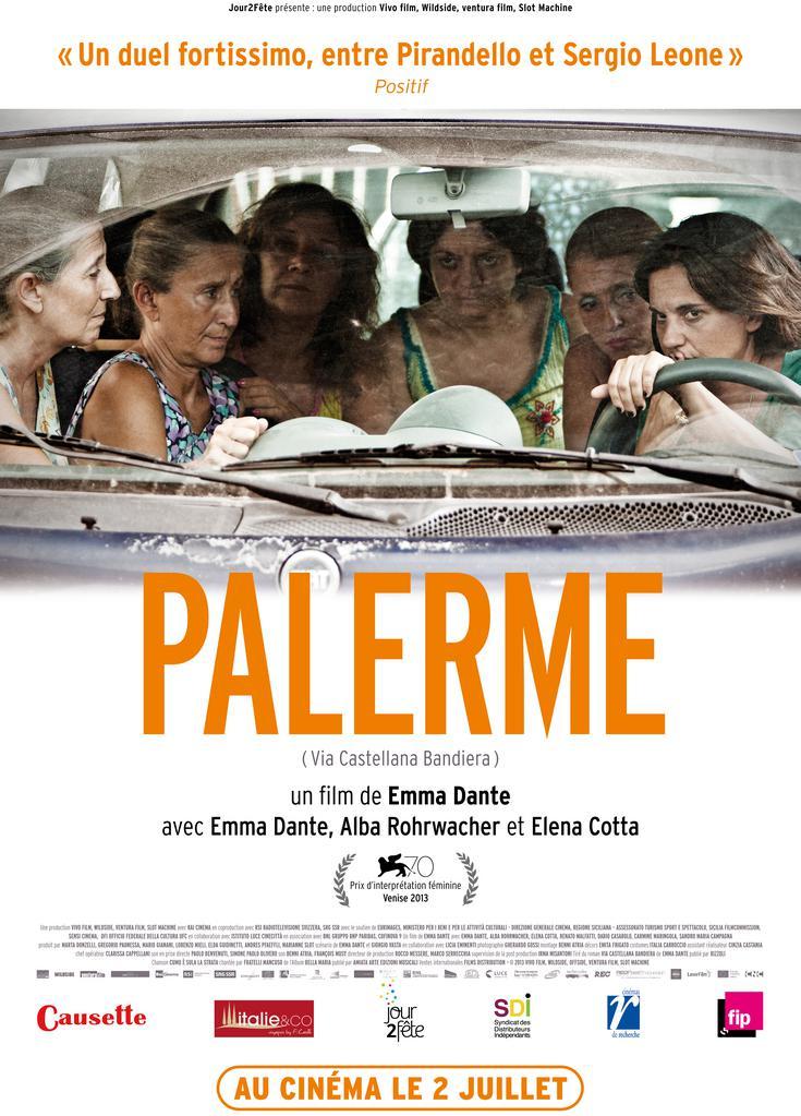 Ventura Film