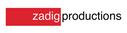 Zadig Productions