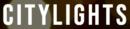 CityLights VR