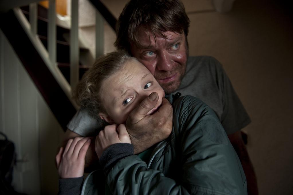 ゴートバーグ 国際映画祭 - 2013