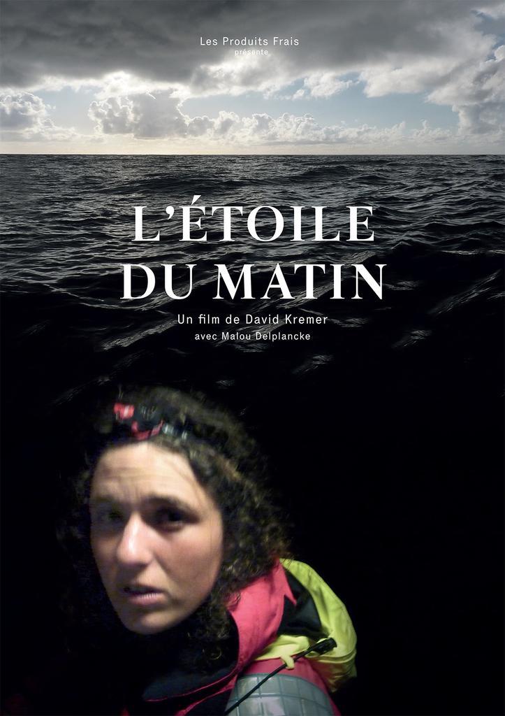 Pauline Bourdon