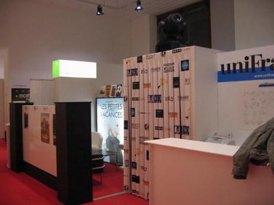 Berlinale - 2007