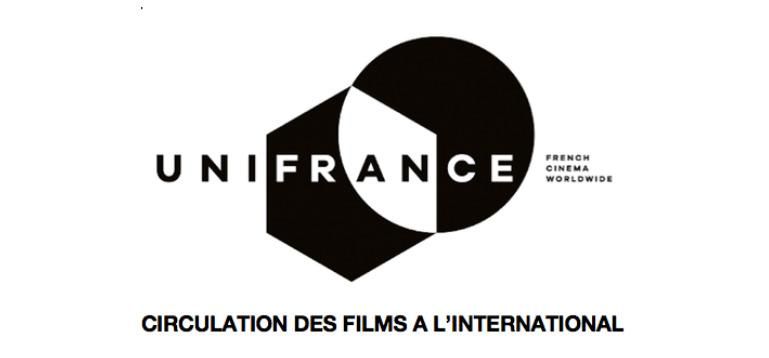 Note 2 on the circulation of French films abroad