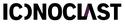 Iconoclast Films