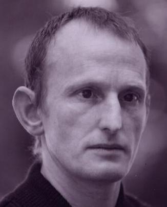 Pascal Durozier
