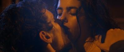 君は愛にふさわしい - © Les Films de la Bonne Mère