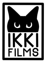 Ikki Films