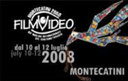FilmVideo  - Montecatini International Short Film Festival