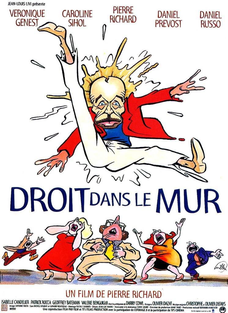 Olivier Defays