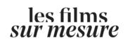 Les Films Sur Mesure