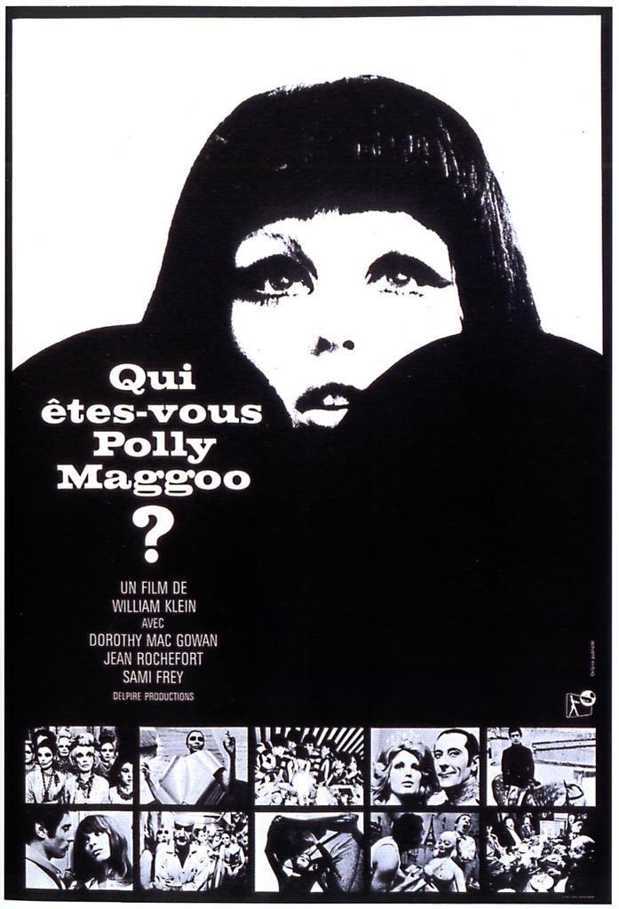 Premio Jean Vigo - 1967