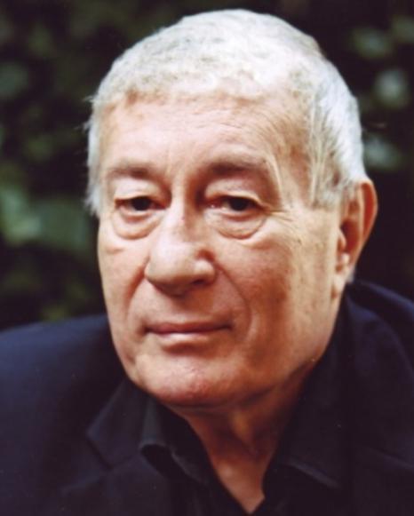 Sacha Briquet salary