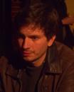 Louis Séguin