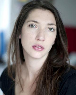 Zoé Bruneau