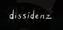 Dissidenz Films