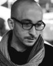 Mehdi Fikri