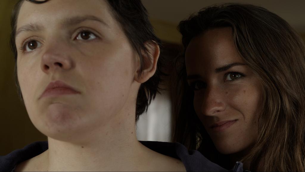 Festival du film de Nenzing (Alpinale) - 2012