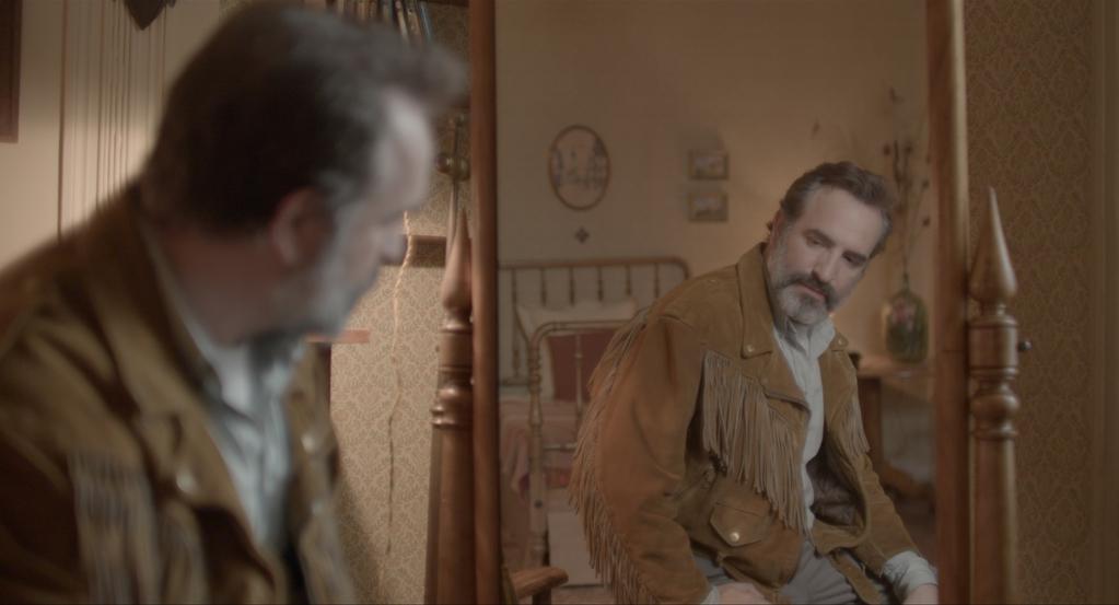 Quinzaine des Réalisateurs - 2019 - © Atelier de Production