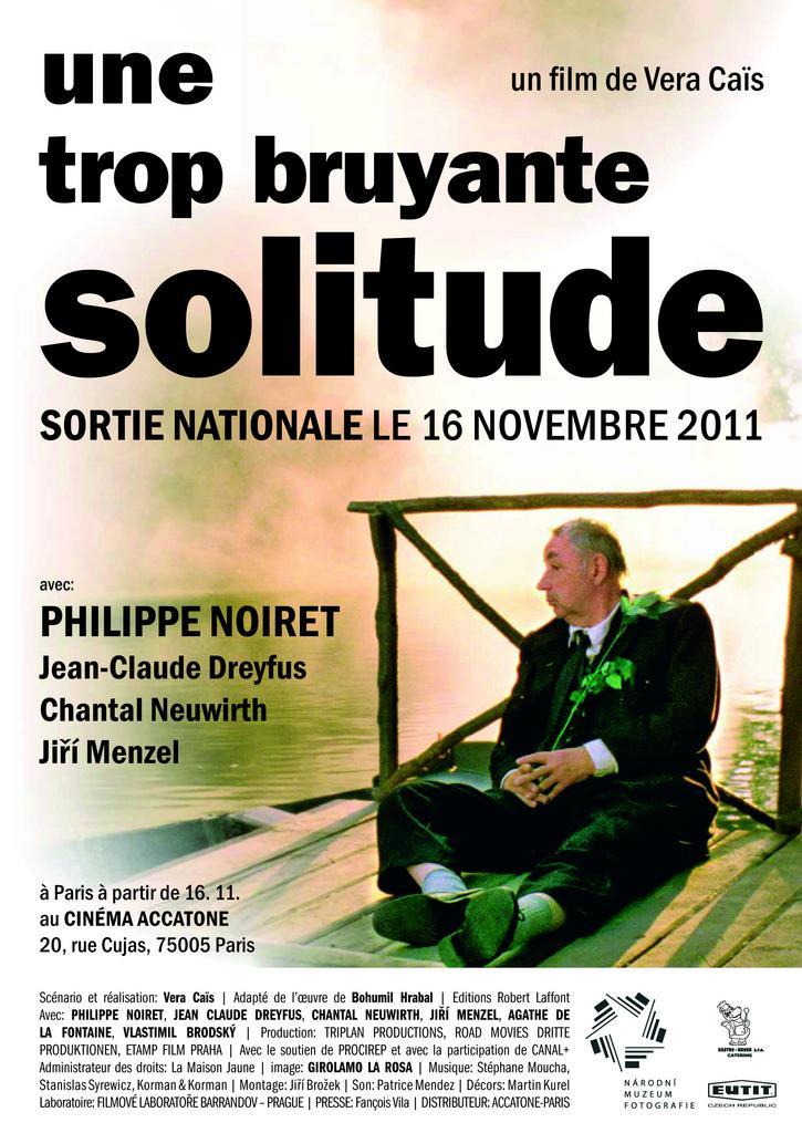 Jean-Marie Richard