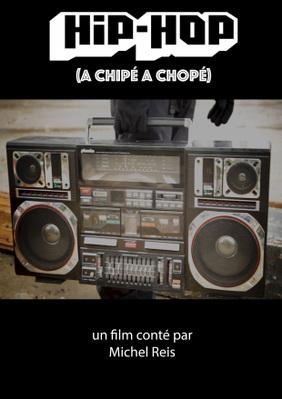 Hip-hop (a chipé a chopé)