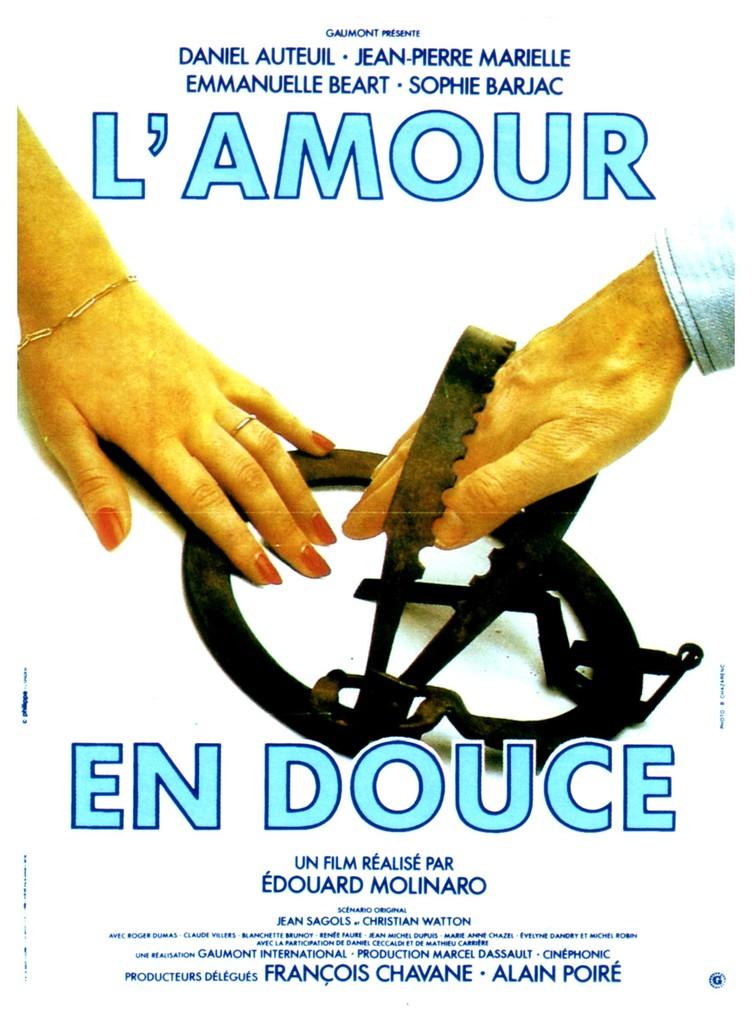 Alain Lemeur