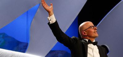 La Palma de Oro para Jacques Audiard, gran honor para Francia