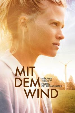 Con el viento
