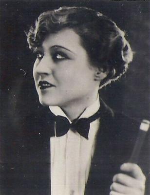 Hélène Hallier