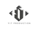 Fit Production