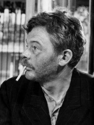 R.J. Chauffard