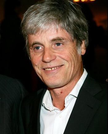 Jean-Claude Dauphin - UniFrance