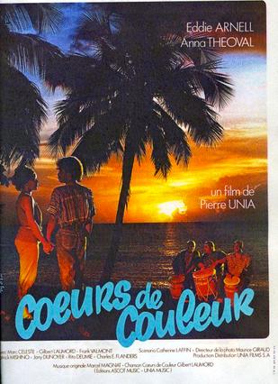 COEURS DE COULEUR
