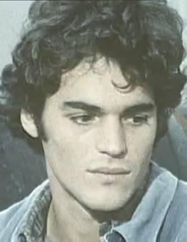 Jacques Zanetti