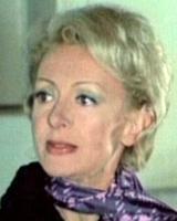Madeleine Delavaivre