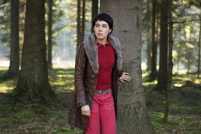 El Silencio de Lorna - © Les Films du Fleuve